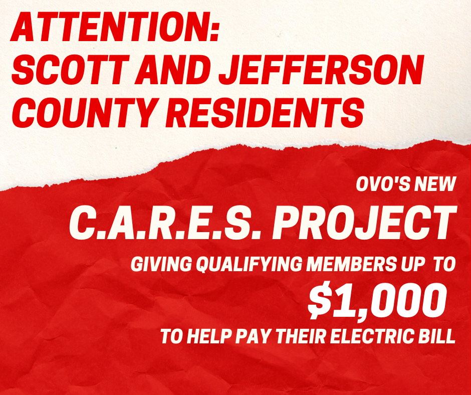 Attention_ Scott and JefFerson county Residents_0.png