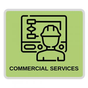 Commercial-Services_1.jpg