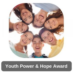 Youth%20Power%20Hope%203.jpg