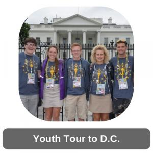 Youth%20Tour%203.jpg