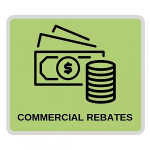 commercial%20rebates_0.jpg