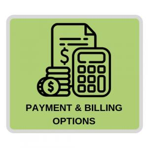 payment%20and%20billing_2.jpg