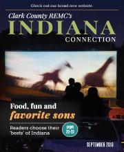 September-2019-Indiana-Connections