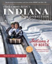 November Indiana Connections 2019