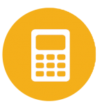Calculator-Icon-150x150.png
