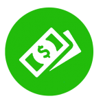 Money-Icon-150x150.png