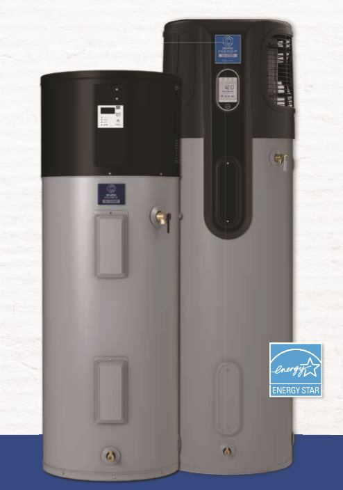 hybrid-water-heaters.JPG