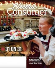 electric-consumer-aug-2018.JPG