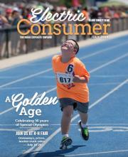 electric-consumer-july-2018.JPG