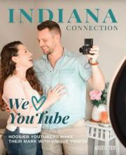 indiana-connection-aug-2019