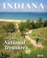 indiana-connection-may-2019.JPG