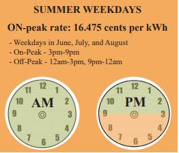 tou-summer-weekdays-rate.JPG